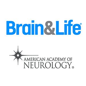 AAN Brain & Life Feature