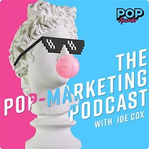 Pop Marketing Guest